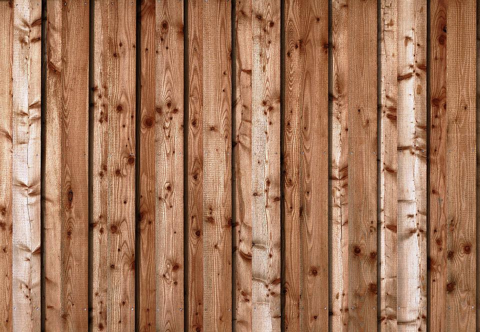 Wood Boards Facade Wooden Free Photo On Pixabay