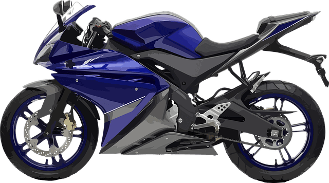 Sporty Girl Wallpaper Engine Motorcycle Sport 183 Free Vector Graphic On Pixabay