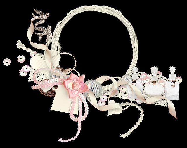 white kitchen decor metal table sets frame photo photoshop · free on pixabay