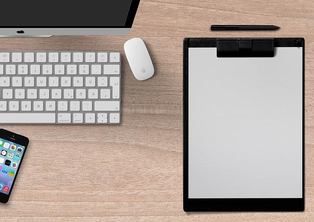 Computer Keyboard Mobile Phone  Free photo on Pixabay