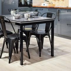 Chairs For Kitchen Games Adults 现代厨房家具椅子 Pixabay上的免费照片 现代厨房 家具 椅子 房间 现代的 里面 烹饪 饮食 家庭 体系结构 餐桌 板