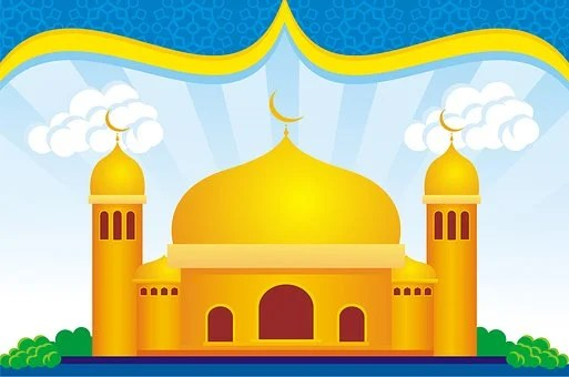 Download 87 Background Lomba Islami Gratis Terbaik