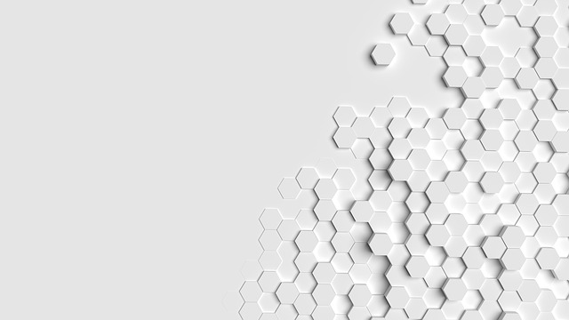 Grid Hex Hexagonal · Free image on Pixabay
