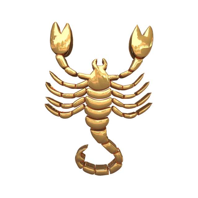 3d Graphics Wallpaper Free Download Signs Of The Zodiac Symbol 183 Free Image On Pixabay