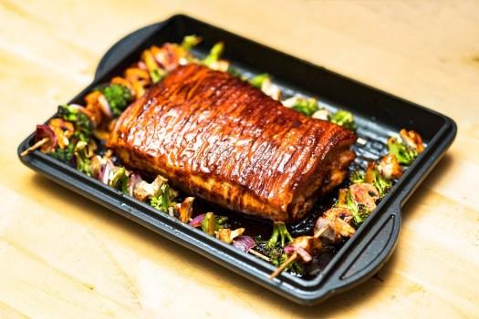 Cibo, Bistecca, Pasto, A Base Di Carne, Conoscitore