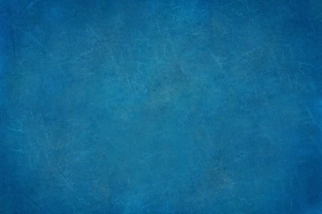 De Fondo, Azul, En Bruto, Resumen, Patrón