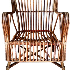 Antique Cane Chairs Knoll Chadwick Chair Free Photo On Pixabay Furniture