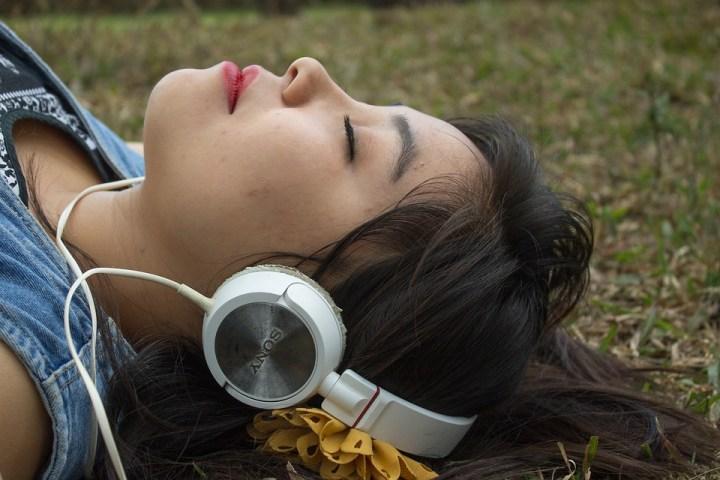Ecomodernisme: nu ook als luisterboek