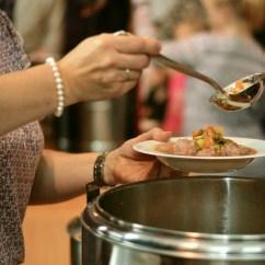 Kitchen Aid Cheap Motels With Kitchens 汤汤厨房 全 Pixabay上的免费照片 汤 汤厨房 饿了 食品配送 食品 厨师 吃 厨房 板 蔬菜汤 援助项目 难民