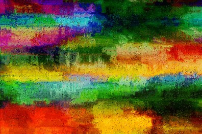 Pattern, Texture, Background, Color, Art, Mix, Colorful