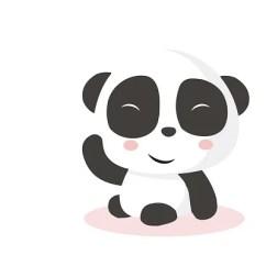 Sofa For Children Divani Casa 5001 Modern Bonded Leather Sectional Panda Bear Funny · Free Image On Pixabay