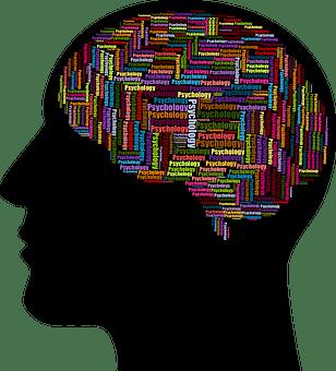 Cranium, Head, Human, Male, Man, People mental health nursing