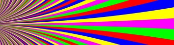 Image result for color