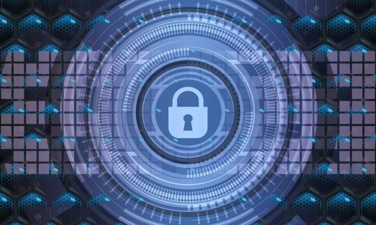 Resultado de imagen para security data