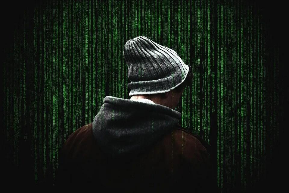 Sicurezza Informatica, Cybersecurity