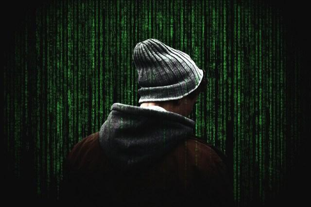 Cibersegurança, Segurança Cibernética