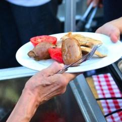 Kitchen Grills Hutch For Sale 食品板炒 Pixabay上的免费照片 食品 板 炒 瓷器 罚款 心情 厨房 午餐 烤架 食品及饮料 香料 提供 地方设置