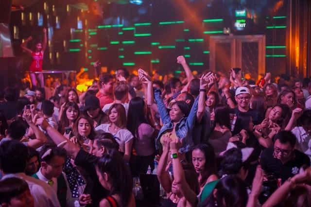 Image result for nightclub