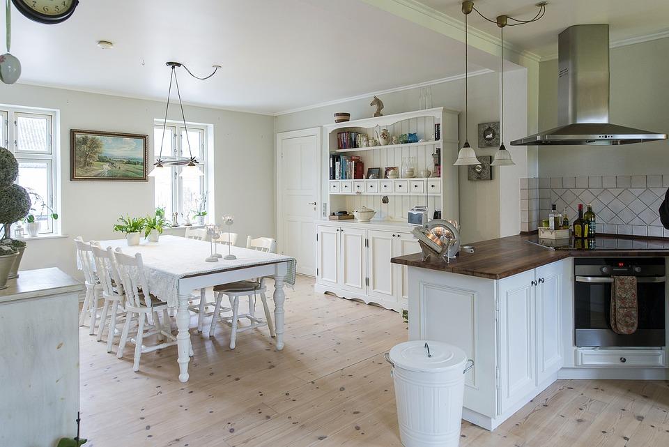 kitchen counter tops outdoor sinks 书柜厨房台面 pixabay上的免费照片 书柜 厨房 台面 面 家具 搁置 储存 装饰 家 设计 办公室 办公桌 架子 内部