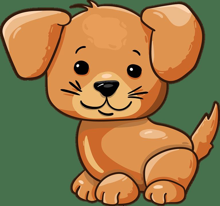 dog puppy cute free