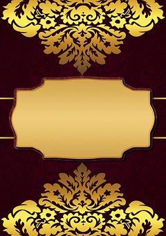 Goldene Hochzeit Bilder  Pixabay  Kostenlose Bilder
