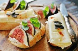 チーズ ダイエット レシピ 痩せる 痩せた クリームチーズ 6pチーズ カッテージチーズ