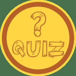 Kuis Ujian Ikon - Gambar vektor gratis di Pixabay