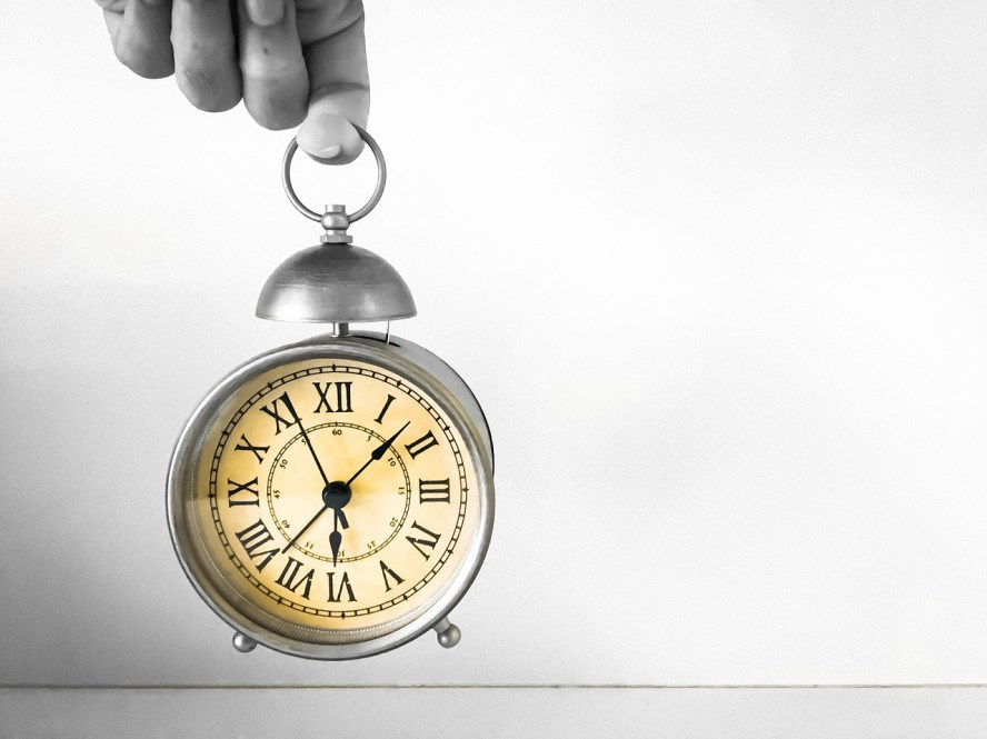 night-rest-body-clock-sleep-rest
