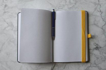 Diary, Notizblok, Note, Pen, Write