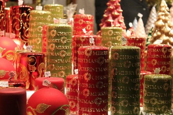 Natal, Natale, Velas, Decoração, Inverno, Brilhando