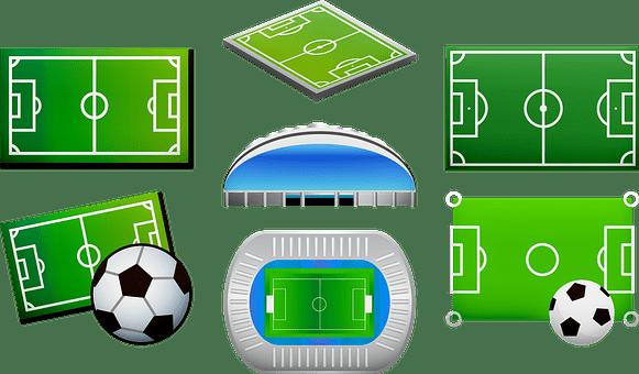 600 free soccer ball