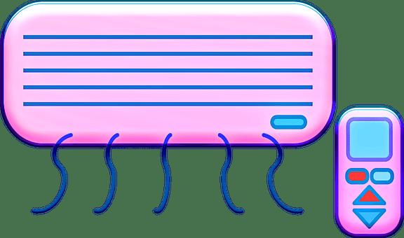 100 free air conditioner
