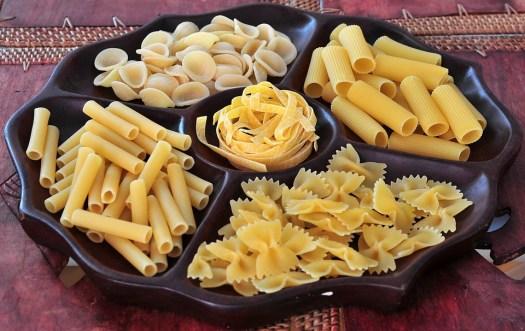 Pasta, Pastasciutta, Italia, Cibo, Mangiare