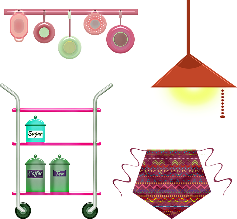 kitchen tables & more kitchens store 厨房的桌子复古厨房碗 pixabay上的免费图片 厨房的桌子 复古厨房 碗 厨房车 罐等 复古 厨房 老 器皿 酿酒 设备 食品 烹饪
