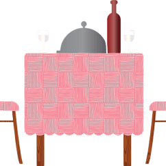 1950s Kitchen Table Appliance Package Deals Sears 厨房的桌子复古厨房碗 免费矢量图形pixabay 厨房的桌子 复古厨房 碗 时钟 复古艺术 复古 厨房 老 器皿 酿酒 设备 食品 烹饪