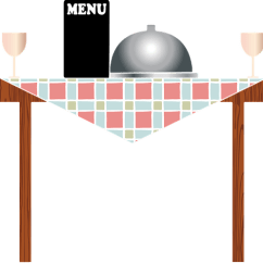 1950s Kitchen Table Wooden Plate Rack Cabinet 厨房的桌子复古厨房碗 免费矢量图形pixabay 厨房的桌子 复古厨房 碗 时钟 复古艺术 复古 厨房 老 器皿 酿酒 设备 食品 烹饪