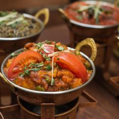 Kitchens Of India Mini Pendant Lights For Kitchen Island 印度食品印度厨房餐 Pixabay上的免费照片 印度食品 印度厨房 餐 烹饪 香料 品味 门上的印度 印度餐厅