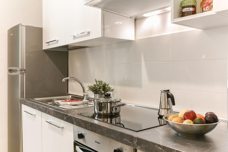 kitchen prep sink outdoor kitchens 厨房水龙头水槽 pixabay上的免费照片 厨房 水龙头 水槽 美食 食品 alimentari 准备 开胃 烹饪 饥饿 菜 客厅