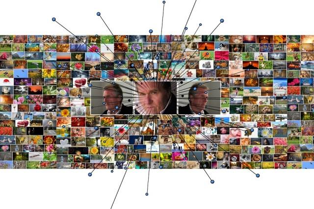 Algoritmo, Imágenes, Por La Máquina, Aprender