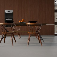 Wood Kitchen Chairs Red Valance 厨房饭厅木 Pixabay上的免费图片 厨房 饭厅 木 椅子 公寓 房间 地板 内政部 表 窗口 午餐 灯 门