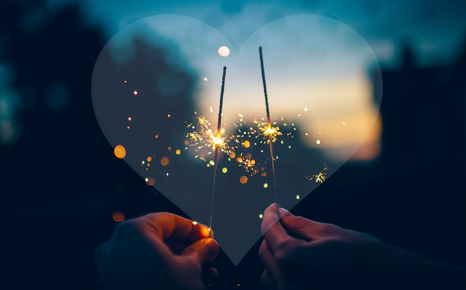 New Year'S Eve, Voor Het Nieuwe Jaar Groetjes