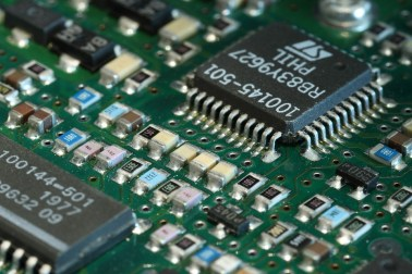 Image result for pcb
