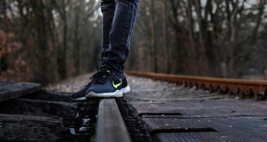 Scarpe, Scarpe Sportive, Scarpe Da Running