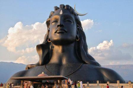 Shiva, Lord Shiva, God Shiva, Isha