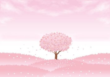 5 000+ Beautiful Pink Backgrounds for Free [HD] Pixabay