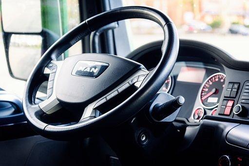 800 free steering wheel