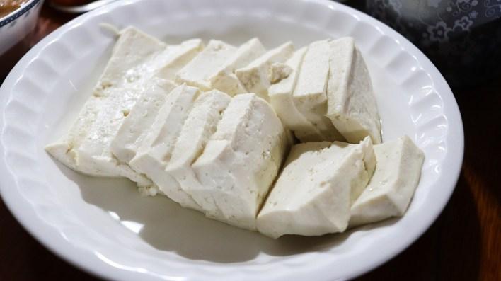 Tofu Kore Yemeği Geleneksel - Pixabay'de ücretsiz fotoğraf