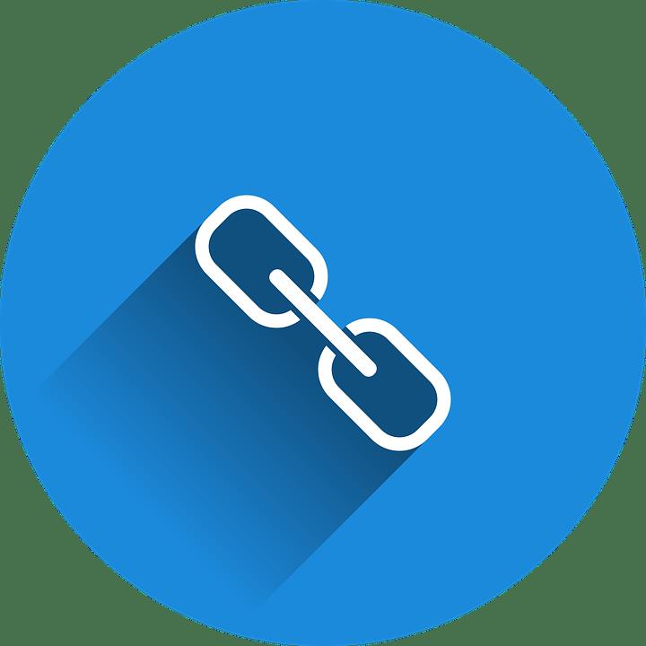 enlaces internos y externos