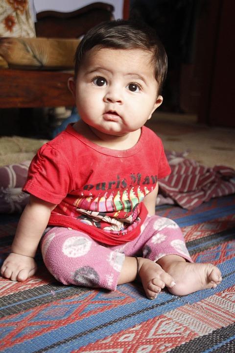 boy baby pakistani free