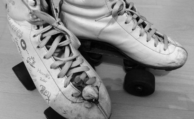 Custom Shoe Roller Skates For Sale 2019 Outlet Online Dokter Andalan